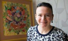 Brigita Paulauskienė