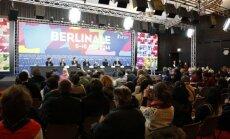 """64-asis tarptautinis Berlyno kino festivalis """"Berlinale"""""""