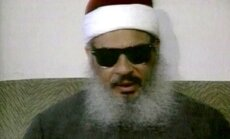 Omaras Abdelis-Rahmanas