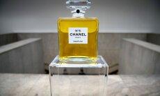 "Aromatas ""Chanel Nr. 5"""