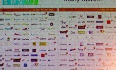 Startup Monthly Vilnius