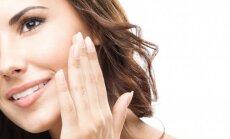 Kosmetologė patarė, kaip sutaupyti: ši priemonė vasarą atstos kelias
