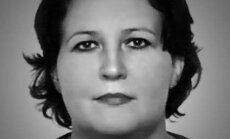 Violeta Čibiraitė