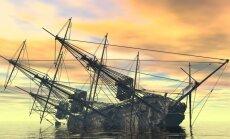 """Piratavimas internete: su """"Linkomanija"""" dar galima kalbėtis"""