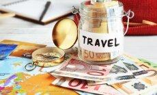 5 būdai pergudrauti viešbučius ir sutaupyti pinigų
