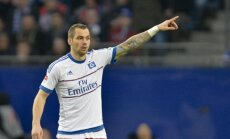 Pierre'as-Michelis Lasogga