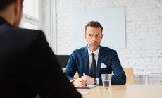 Kaip vadovui išsirinkti įpėdinį: ar geriausias darbuotojas gali būti puikus vadovas