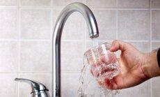 Vandens filtrai: kaip nepasiklysti renkantis