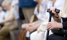 5 dalykai, kuriuos turite žinoti apie savo būsimą pensiją