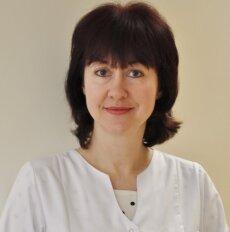 Prof. dr. Odilija Rudzevičienė: ką svarbu žinoti apie atopinį dermatitą