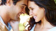8 dalykai, kuriuos vyras daro tik tada, jei tikrai myli
