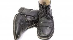 Kaip apsaugoti batus nuo druskos: šie patarimai labai pravers žiemą