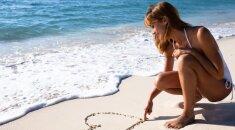 Astrologinė meilės prognozė ateinančiai savaitei