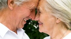 11 išmintingų patarimų, kurie garantuos sėkmingą ir ilgą santuoką