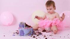 12 dienų po gimtadienio ir jų magija: astrologės rekomendacijos, kad metai būtų sėkmingi