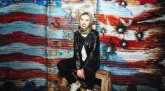 Laužo standartus: stilinga musulmonė pribloškė net erotinio žurnalo gerbėjus FOTO