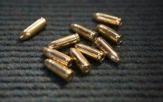 Giraitės ginkluotės gamykla įtraukta į strateginių įmonių sąrašą: negalės būti privatizuota