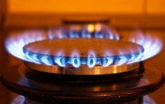 Baltic States aim to create single gas market