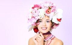 Žiedai tarp žiedų: kokios gėlės neša laimę jūsų Zodiako ženklui?