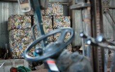 12 tiesų apie rūšiavimą ir perdirbimą