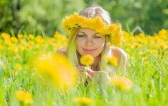 Horoskopas savaitei (gegužės 23-29 d.): laukia nuotykiai