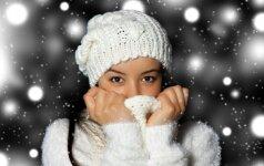 Astrologės Lolitos prognozė gruodžio 1 d.: gerumo diena