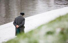 Dar viena pensijų reforma: ko bijoti, o ko laukti