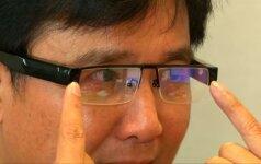 Per egzaminus Tailande studentai sukčiavo pasitelkę išmaniuosius prietaisus
