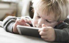 Tuo metu, kai Europoje intensyviai tiriamas mobiliųjų telefonų poveikis, Lietuvoje siūloma spinduliuotę padidinti 10 kartų