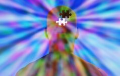 Paprastas būdas sulėtinti smegenų senėjimo procesus