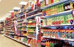 D. Britanijos prekybininkai nori svarų ir uncijų sugrąžinimo