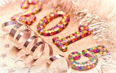 Laimingos 2015 metų spalvos kiekvienam Zodiako ženklui: kurios atneš sėkmę, o kurių vengti?