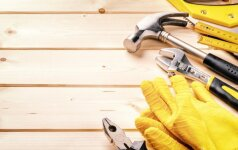 Būsto apdailos abėcėlė: patarimai, įsirenginėjantiems namus