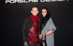 """Po netikėtos """"Linkin Park lyderio mirties - išpuolis prieš jo žmoną"""