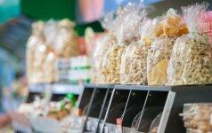 Pamatę BBC reportažą lietuviai sukilo feisbuke: prancūzai savinasi lietuvių virtuvės puošmeną