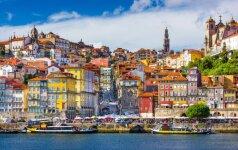 6 nepelnytai primiršti Europos miestai