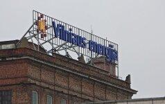 Vilniaus energija