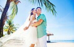 4 tipai moterų, kurioms sunku ištekėti
