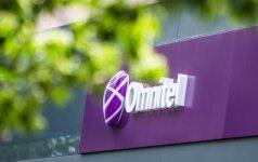 """""""Omnitel"""" diegia naujovę: džiaugsis klientai, turintys galingus telefonus"""