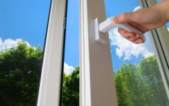 Renkamės kokybiškus langus: ką reikia žinoti