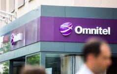 """""""Omnitel"""" klientams turi puikią naujieną"""