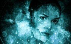 ASTROLOGIJA: kokią karjerą ir meilę žada jūsų Zodiako ženklo planeta?