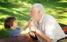 9 būdai išvengti demencijos: teks daug ką pakeisti