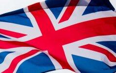 Ekspertai: JK gali save imti pozicionuoti kaip mokesčių rojų tarptautinėms kompanijoms