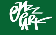 Festivalis Jazz Park