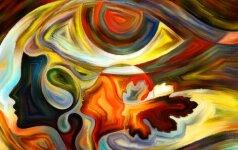 Astrologės Lolitos prognozė kovo 28 d.: pasikliaukite intuicija