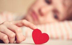 7 neatleistinos klaidos, kurias daro 99 proc. moterų