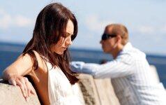 Ką žmonės iš tiesų jaučia savo buvusiems mylimiesiems – išpažintys nepaliko abejingų
