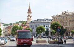 Lietuvos regionai kviečia, kur dar nebuvote: muziejai tik nuo 18-kos