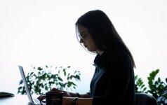 Verslo atstovės: moterų karjeros kelyje barjerai neišnyko